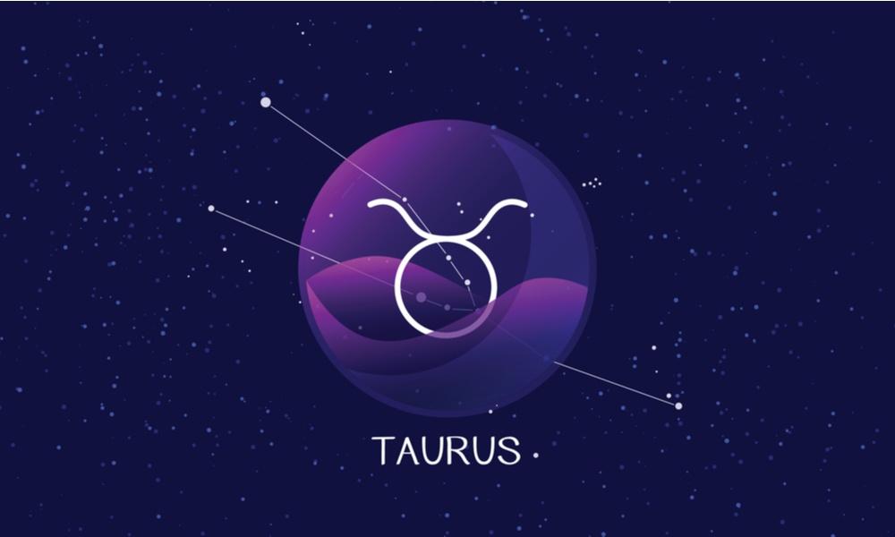 Touro: quais signos combinam mais com os taurinos - Signos.com.br