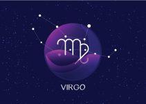 signos que combinam com virgem
