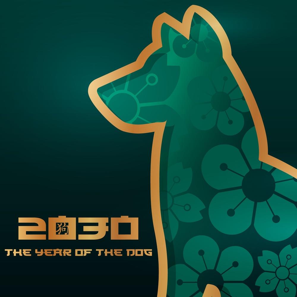 cão no horóscopo chinês