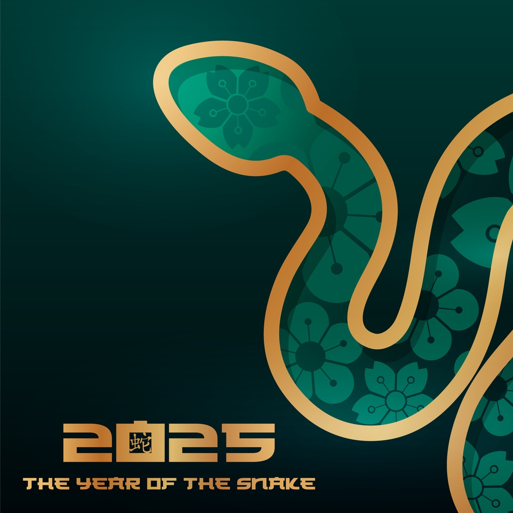 horóscopo chinês de serpente