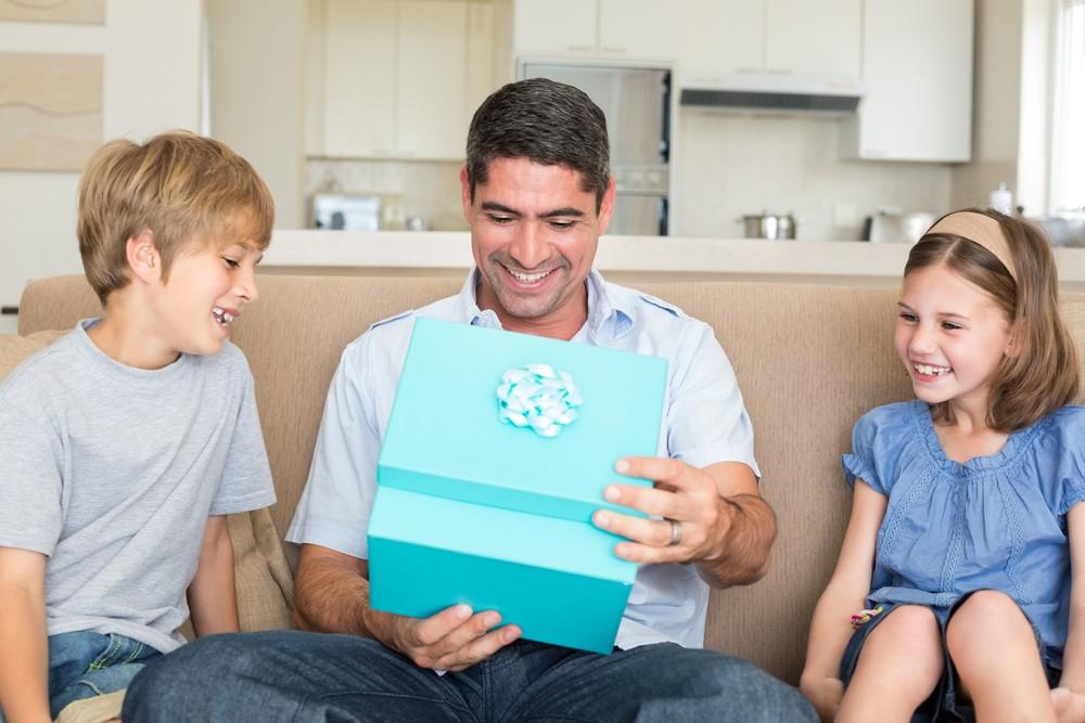 presente ideal para pai de cada signo