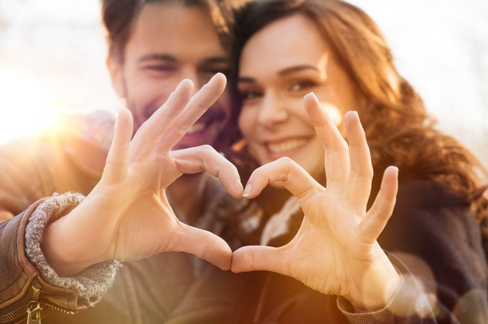 os signos mais propensos a relacionamentos sérios