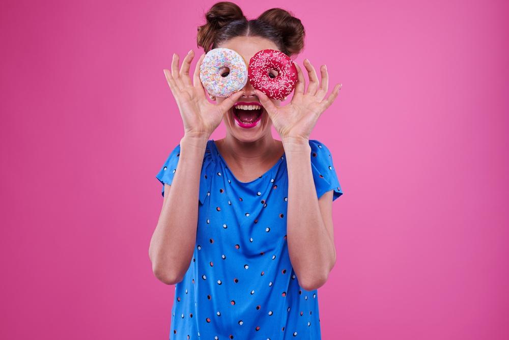 cocque donuts