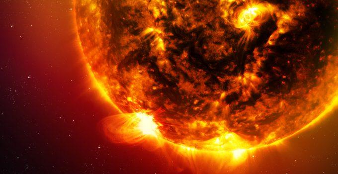 características do sol em cada signo