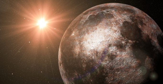 características da lua em cada signo