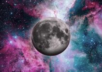 a lua em cada signo