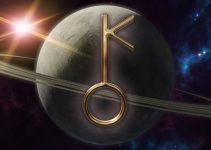 quíron nas casas astrológicas