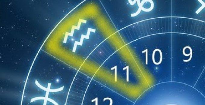características da casa 11 na astrologia