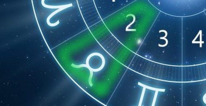 a casa 2 na astrologia