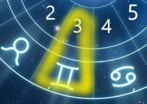 características da casa 3 no mapa astral
