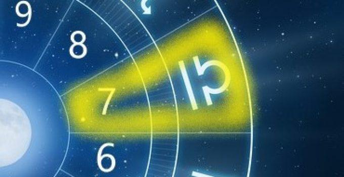 características da casa 7 na astrologia