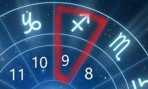 características da casa 9 na astrologia